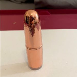 Other - Travel Size Lipstick